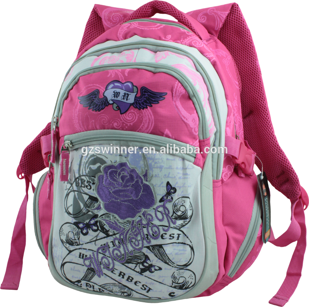 Backpacks For Teenage Girl aGKv9Ryf