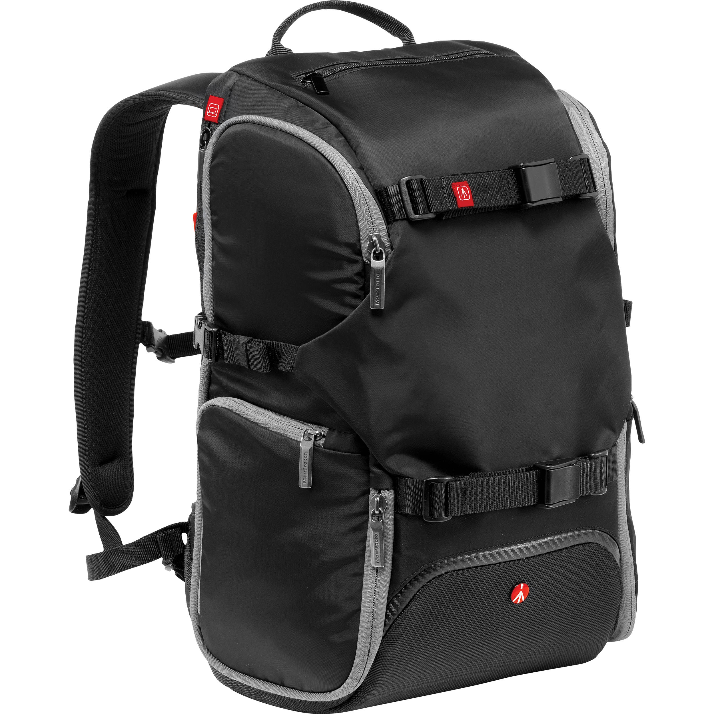 Backpacks For Travel h3OU9AJE