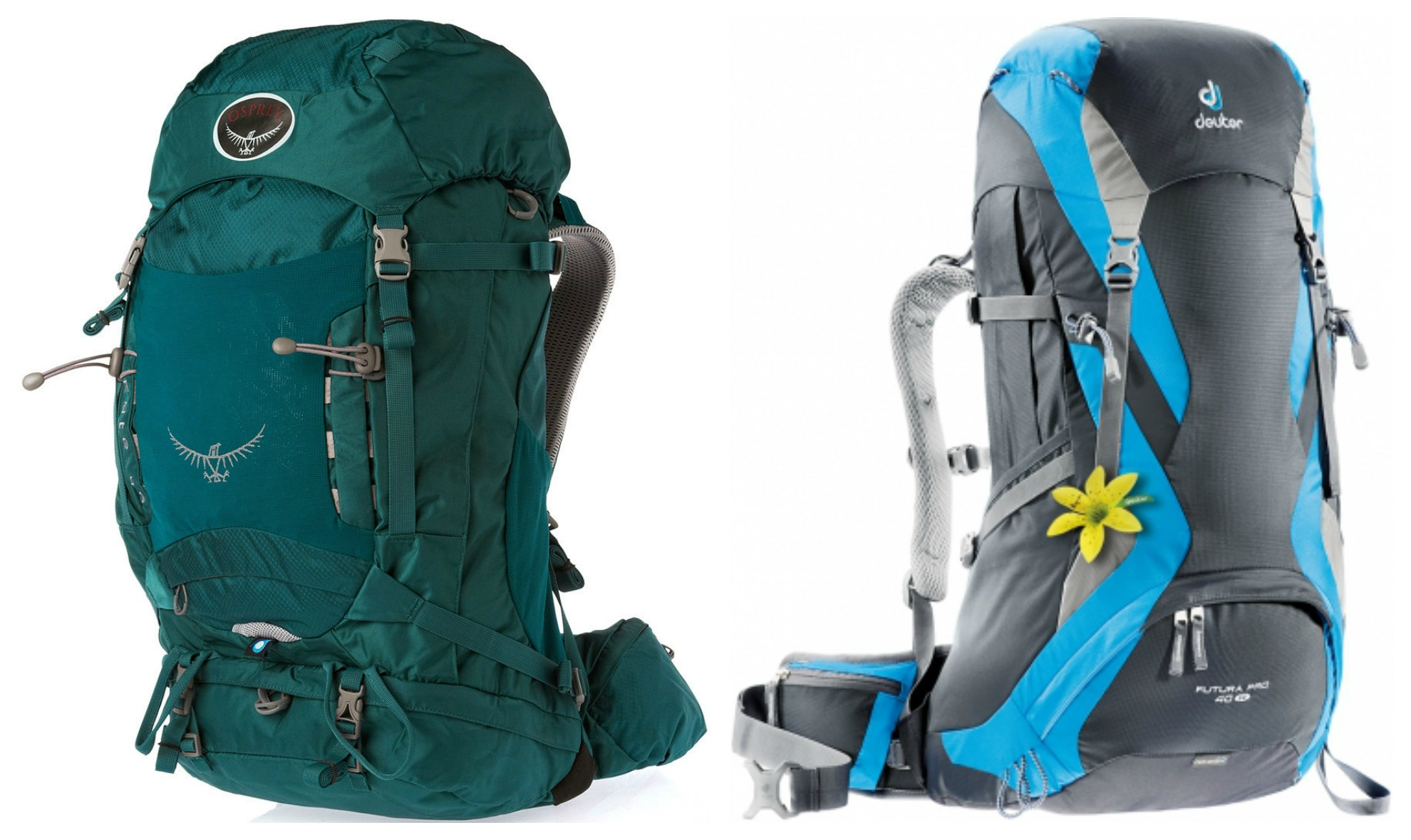 Backpacks For Travel k0loLf7m