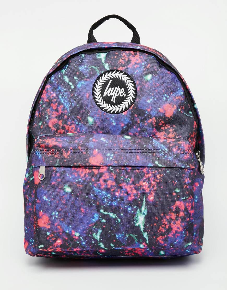 Backpacks Girl JuK9Txzt