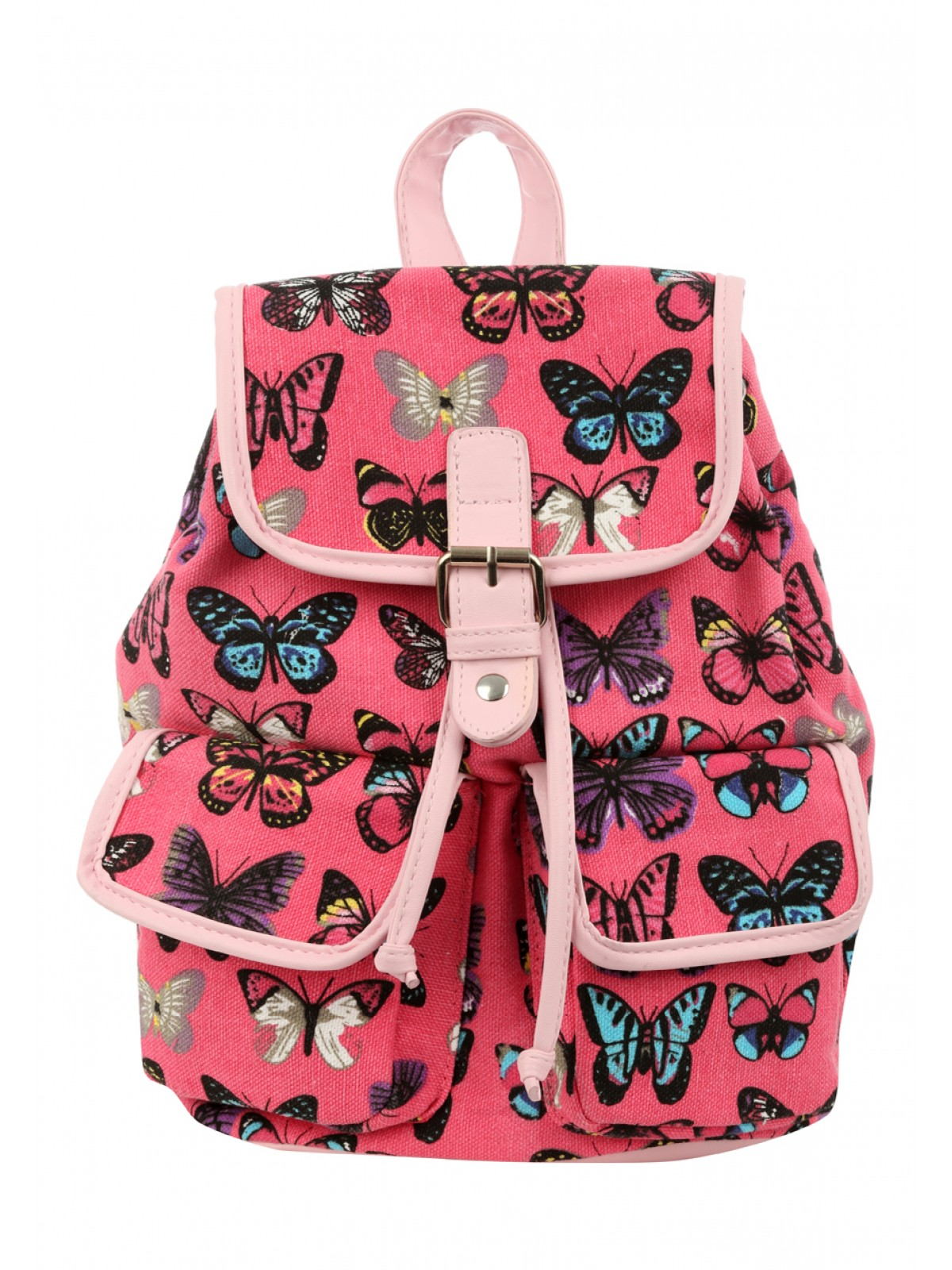 ROXY has the best backpacks, purses and handbags for girls and women. Get the perfect accessory for your outfit. Everyday Free Shipping.