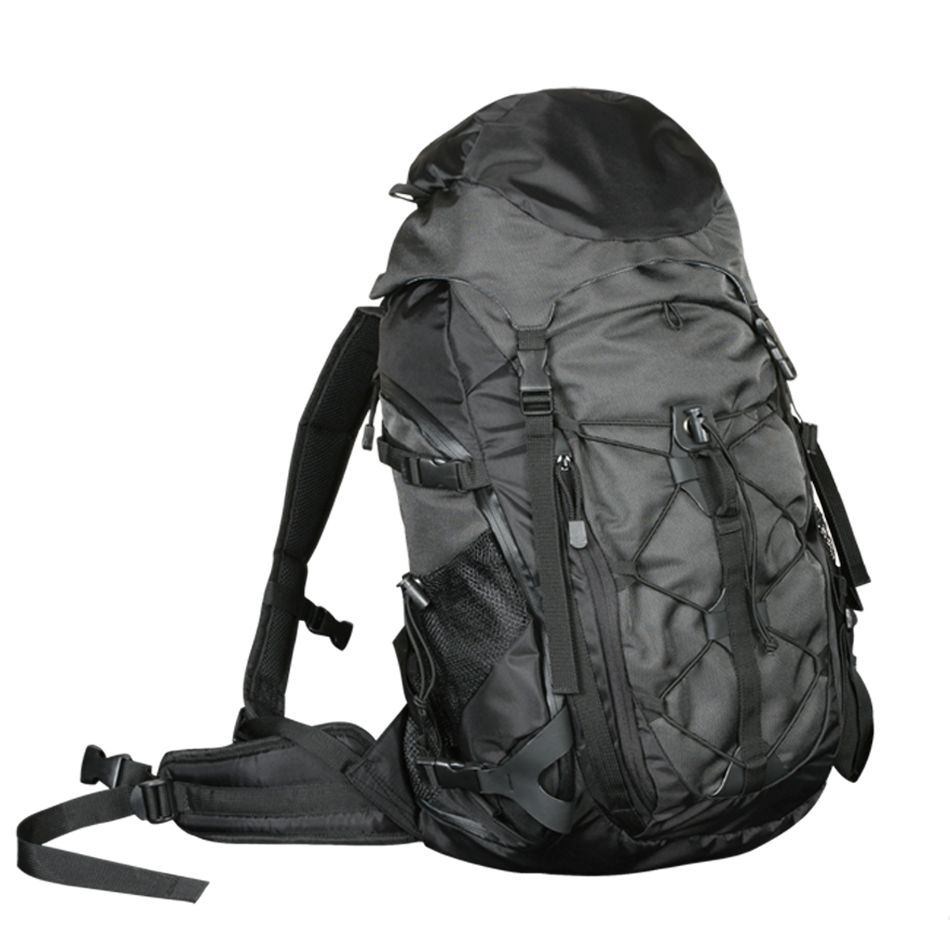 Backpacks Hiking q7D8aV2r