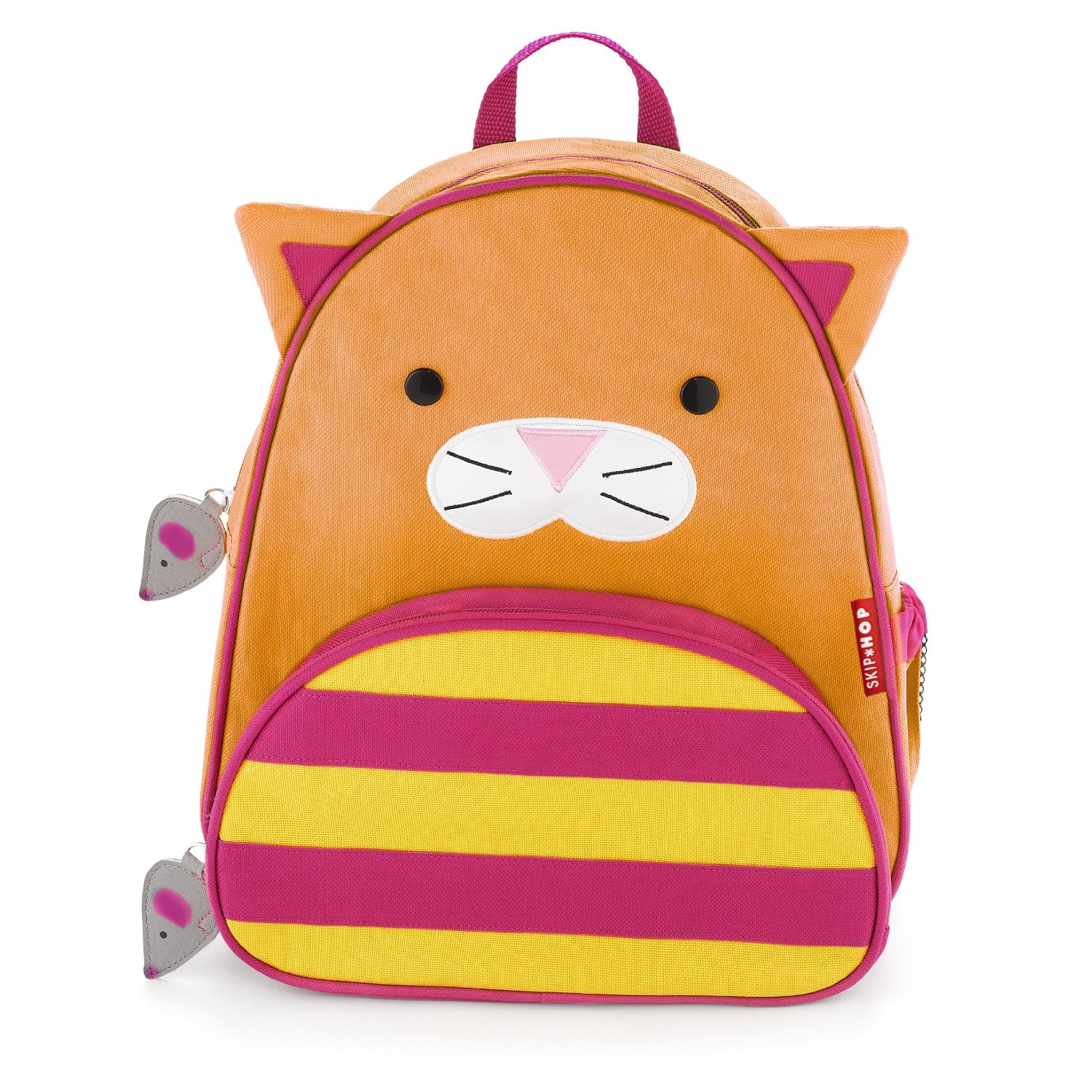Backpacks Kids YBFGX6Pv