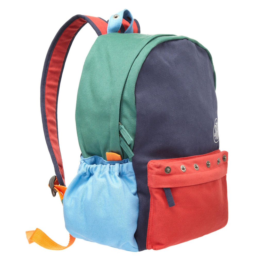 Backpacks Kids GWfVU3Xi