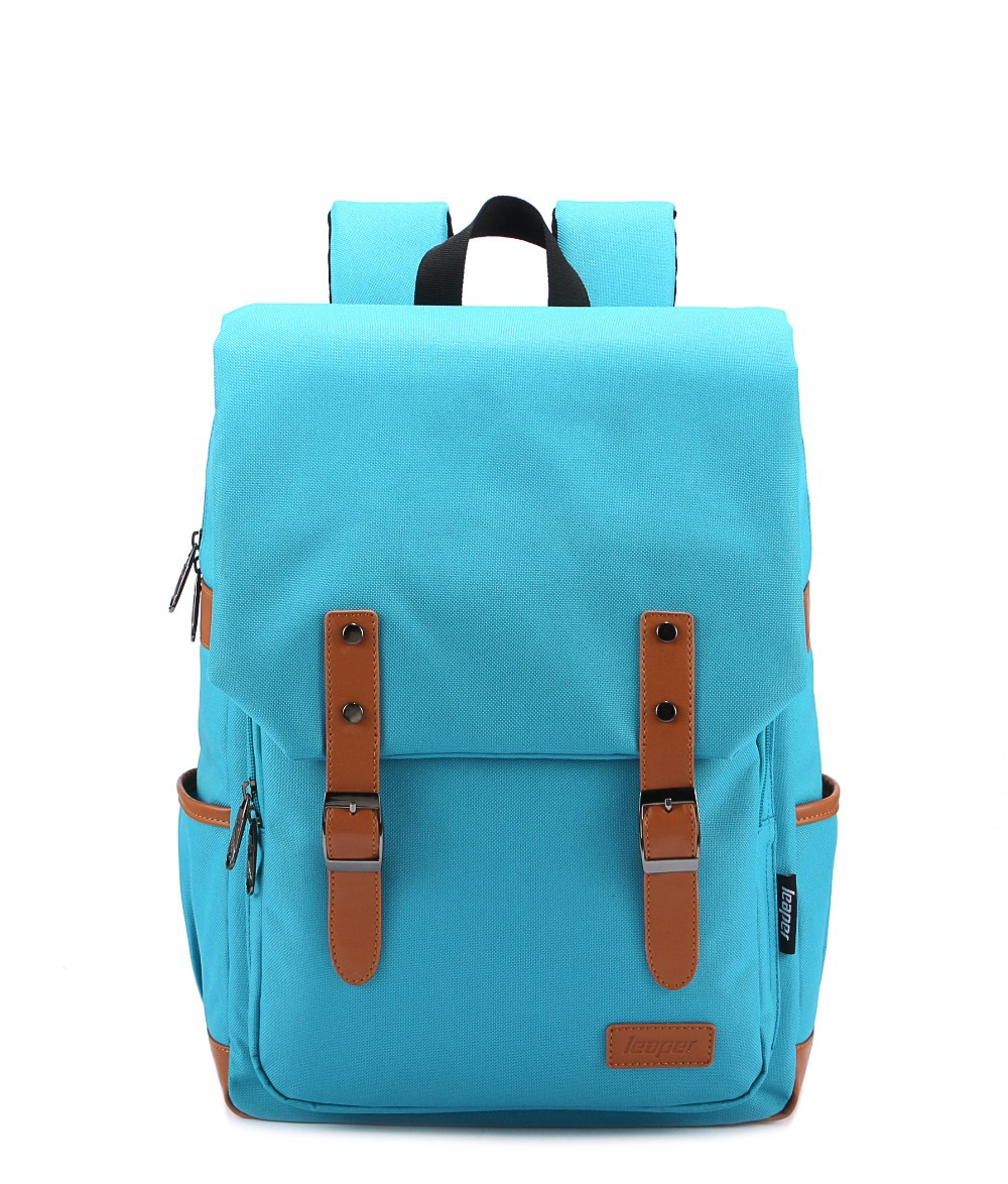Backpacks Kids YKaLq3Mz