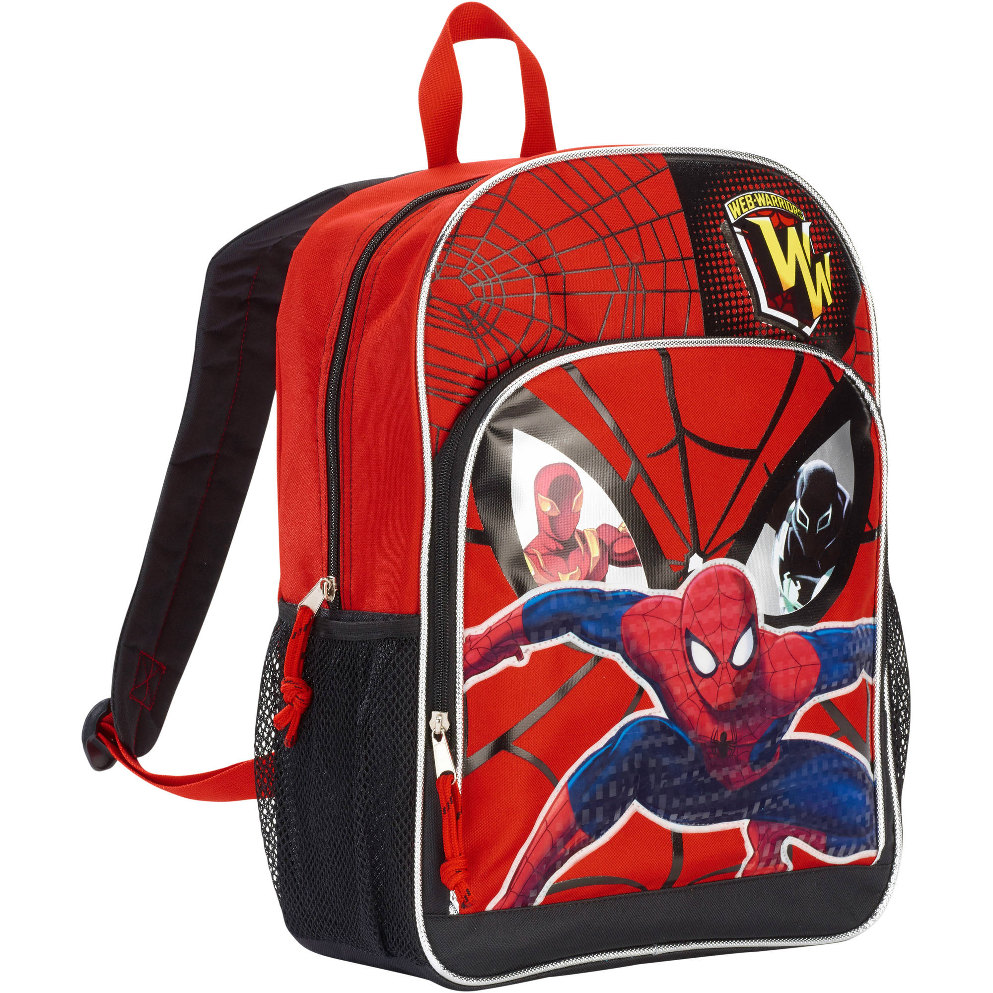 Backpacks Kids ThwmI5m8