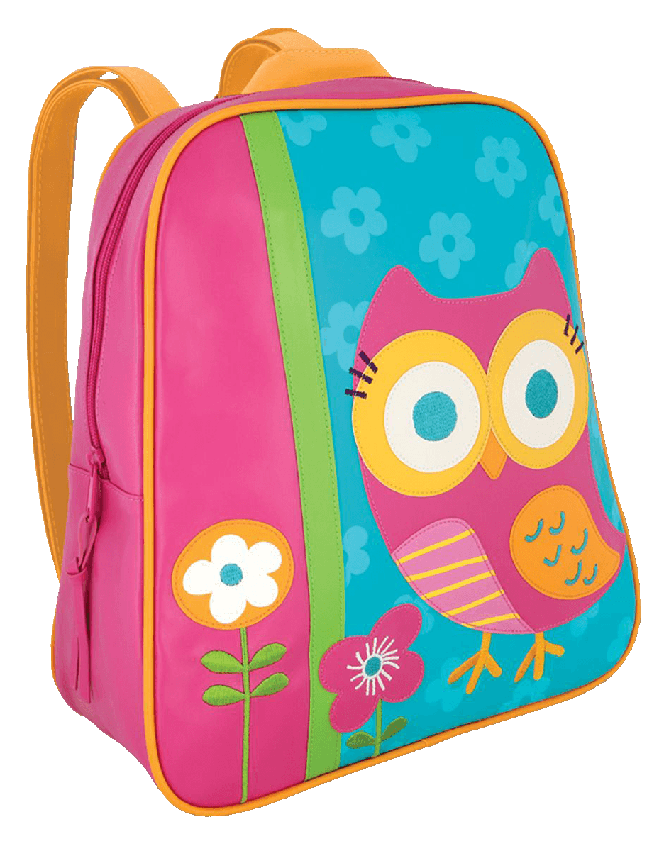 Backpacks Kids jIzBq6ec