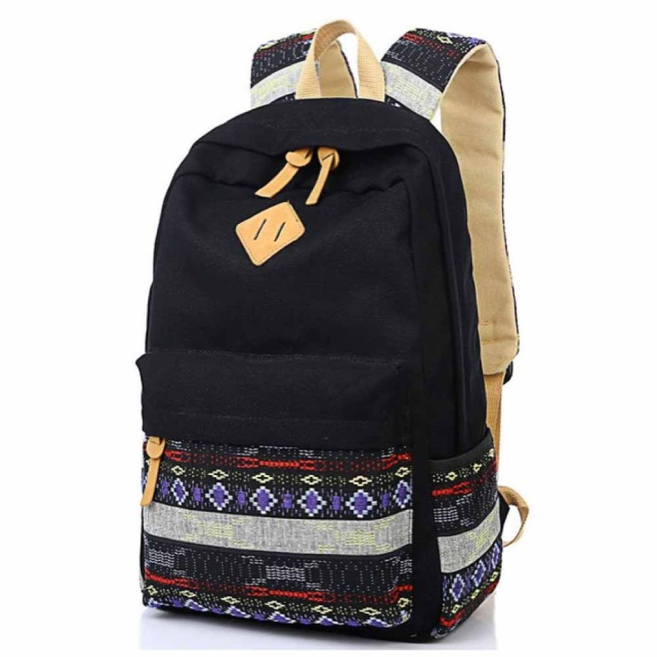 Backpacks School JiKspNWj