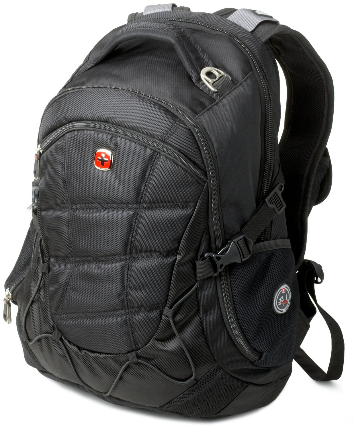 Backpacks Swiss Gear ajae02av
