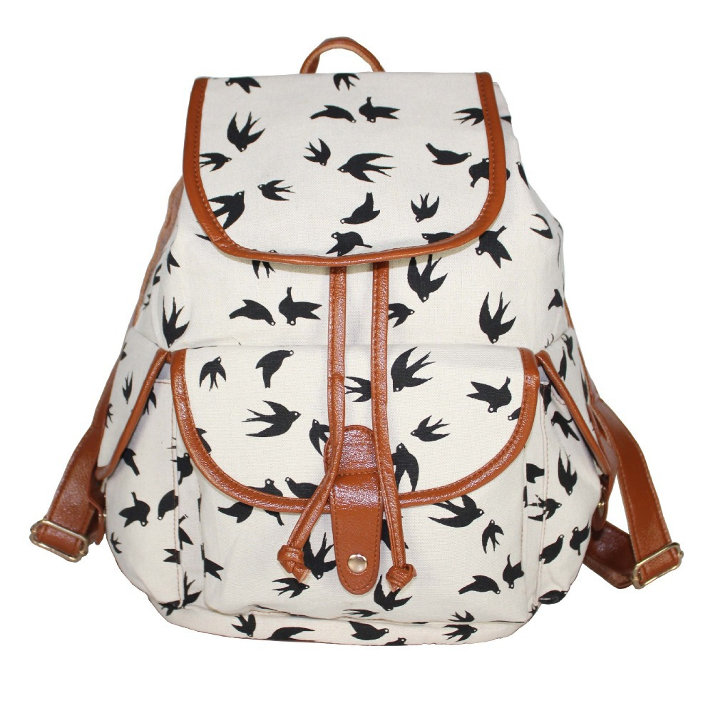 Backpacks Teenage Girl SuOAbhH5