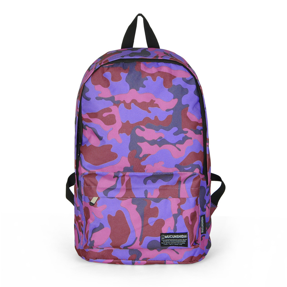 Backpacks Teenage Girl QPJlI0Kq