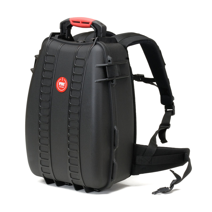 Backpacks Waterproof RxgzwzKq