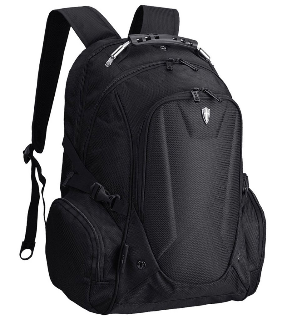 Backpacks With Laptop Pocket Yc3Ec9GD