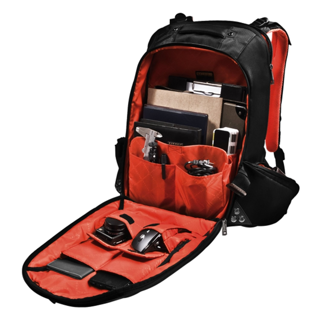 Backpacks With Laptop Pocket rms62s4A
