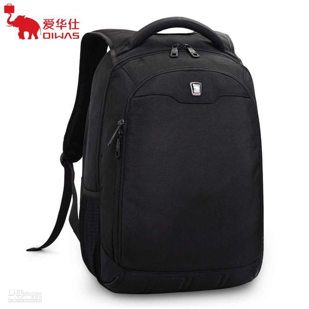 Backpacks With Laptop Sleeve 613IxNJV
