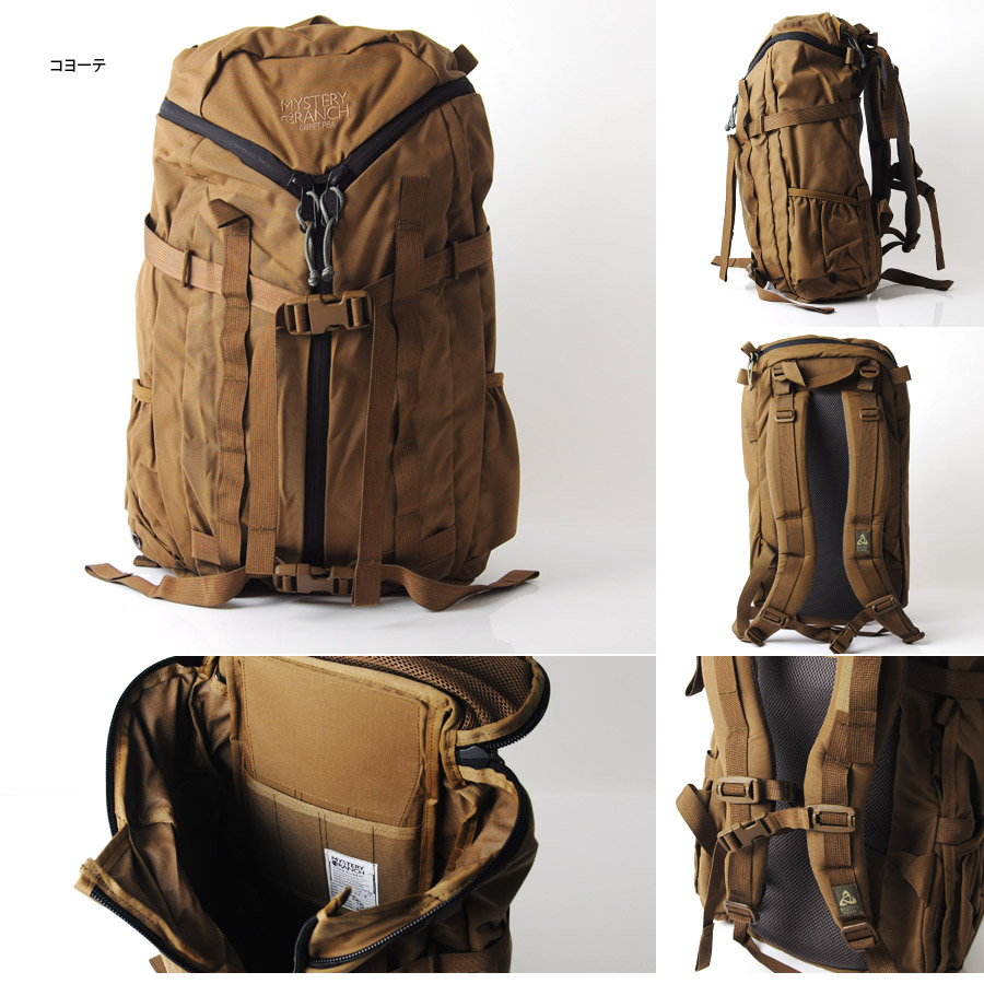 Best 3 Day Backpack Bu6CTL37