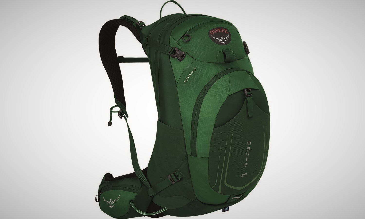 Best All Around Backpack iQpQBUjH