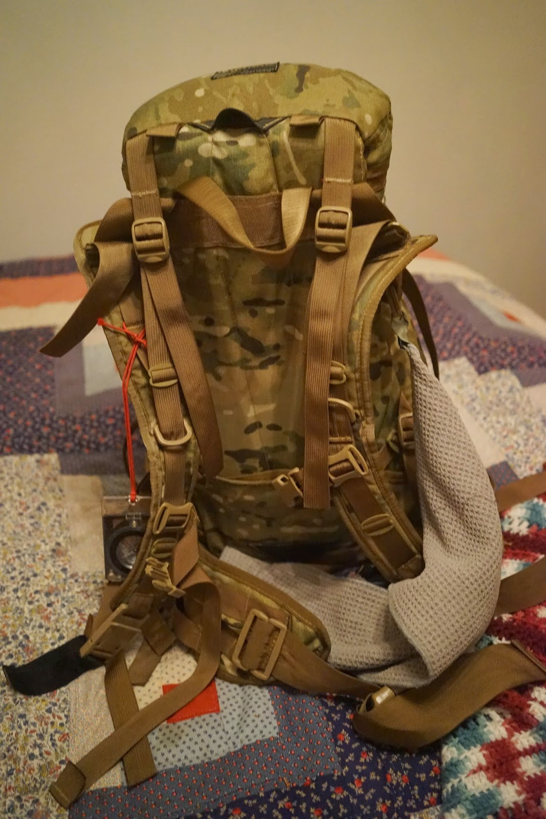 Best All Around Backpack cn2kMRs0