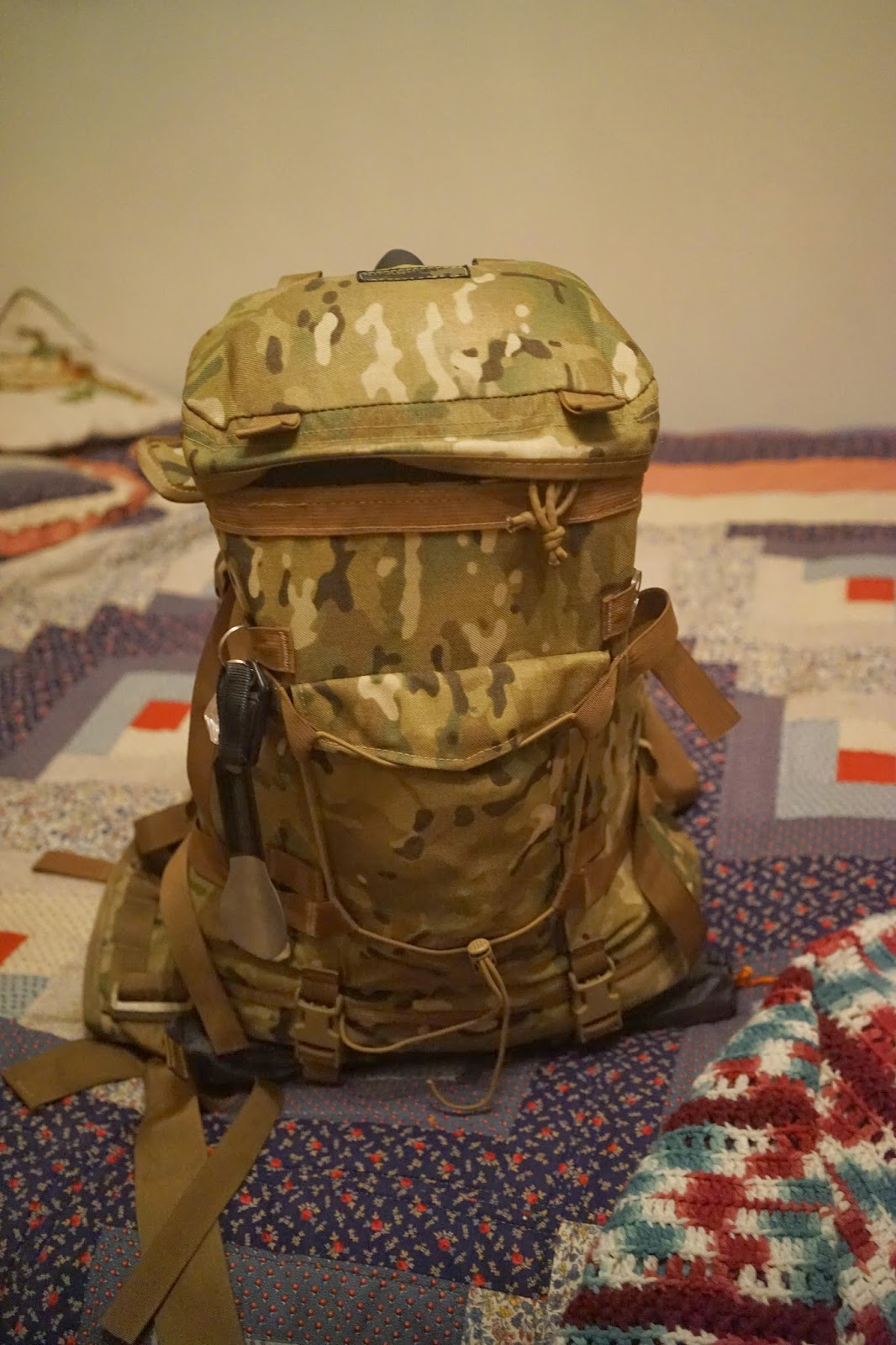 Best All Around Backpack MxV5IEqU