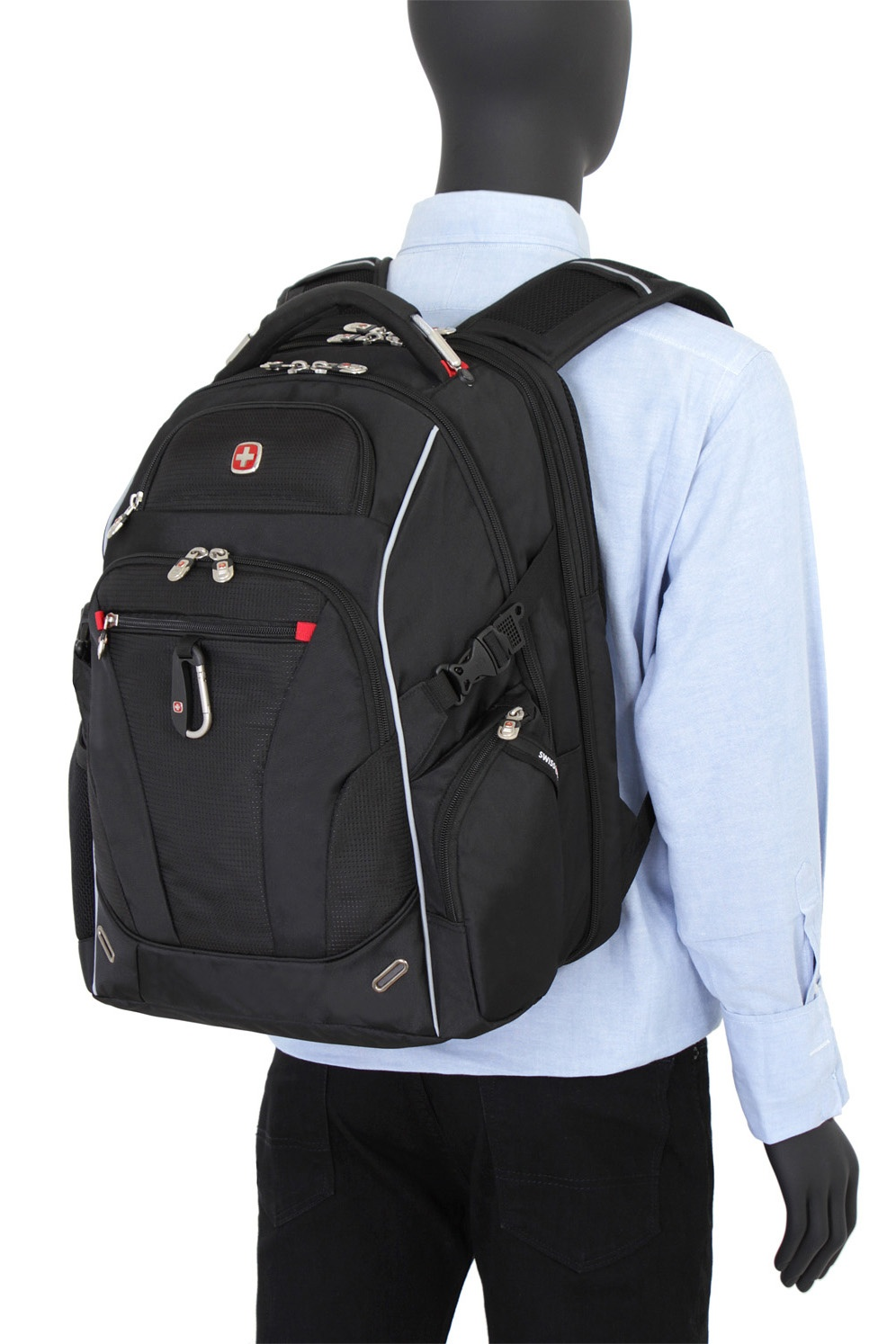 Best Back To School Backpacks ONzJmwFk
