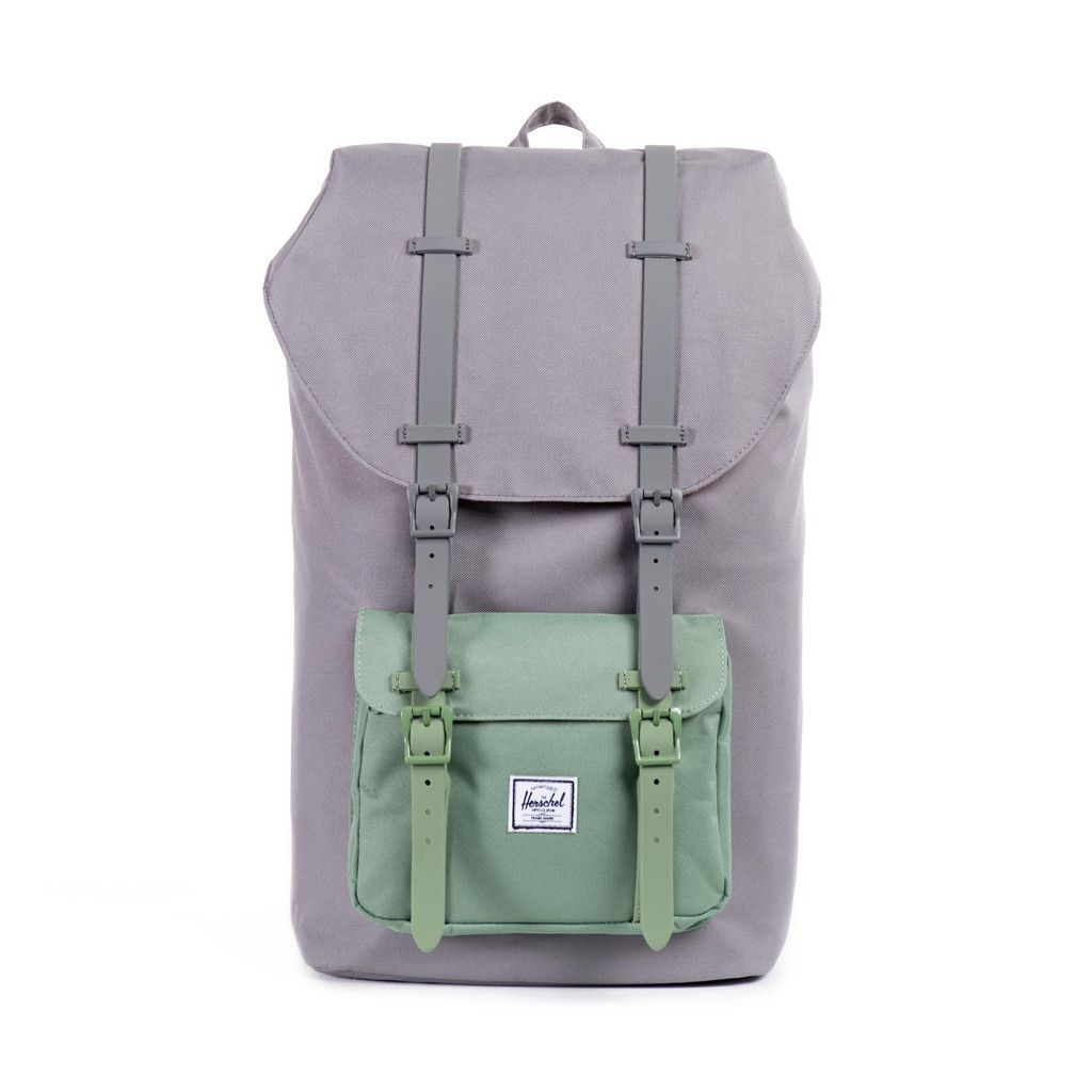 Best Backpack Companies iEavSDJg