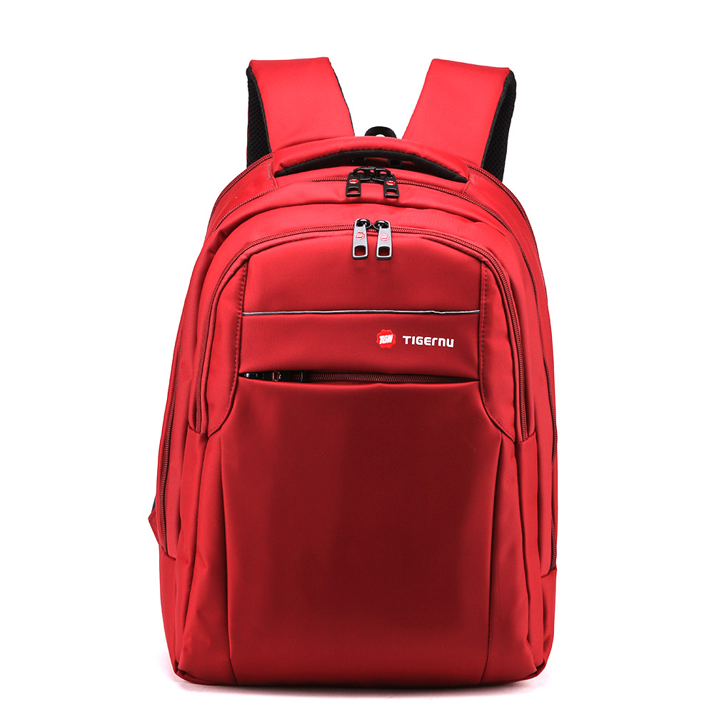 Best Backpack Companies MPfBXHTG