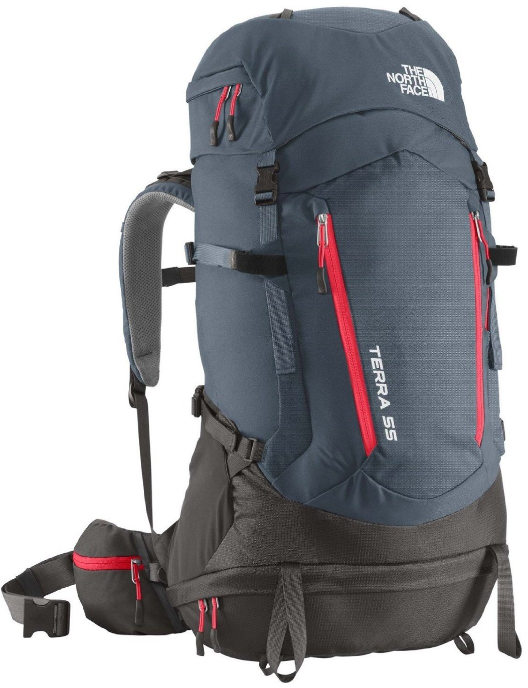 Best Backpacks For Backpacking BSaWzoqP