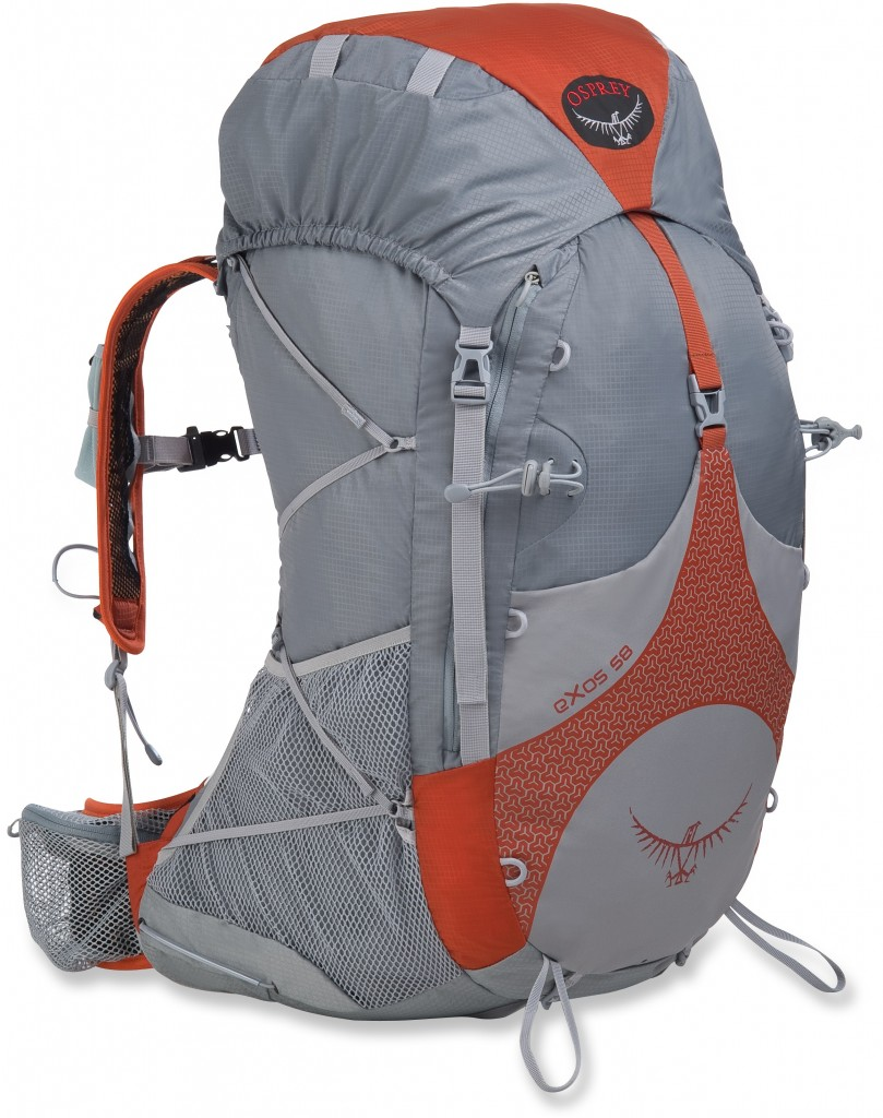 Best Backpacks For Backpacking dIJWMwie