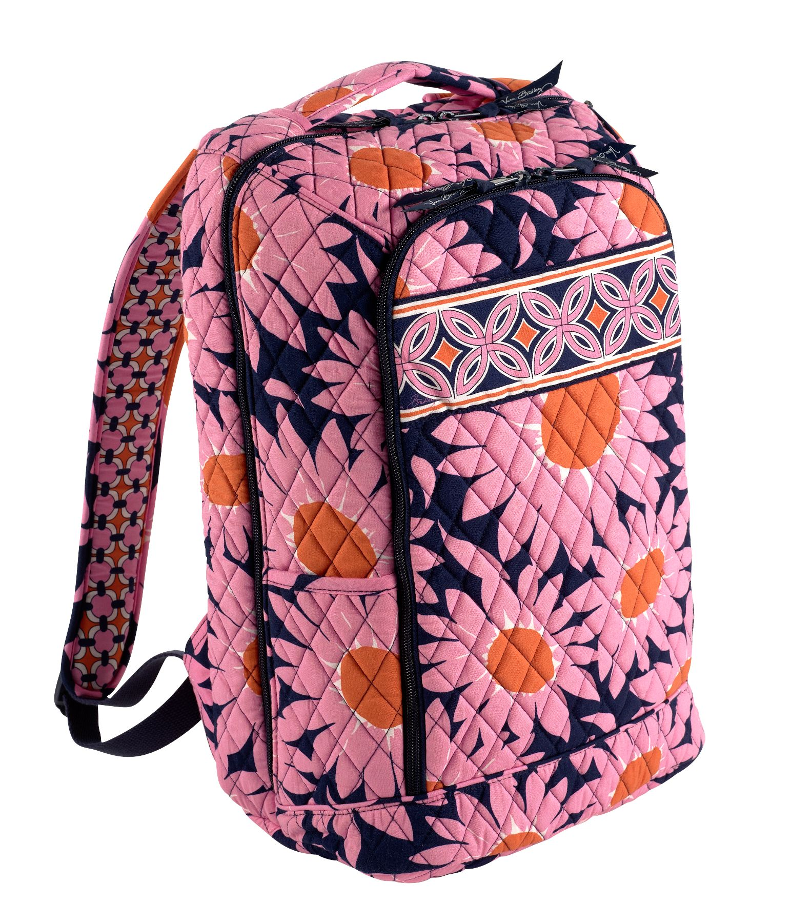 Best Backpacks For Girls usBwGazD
