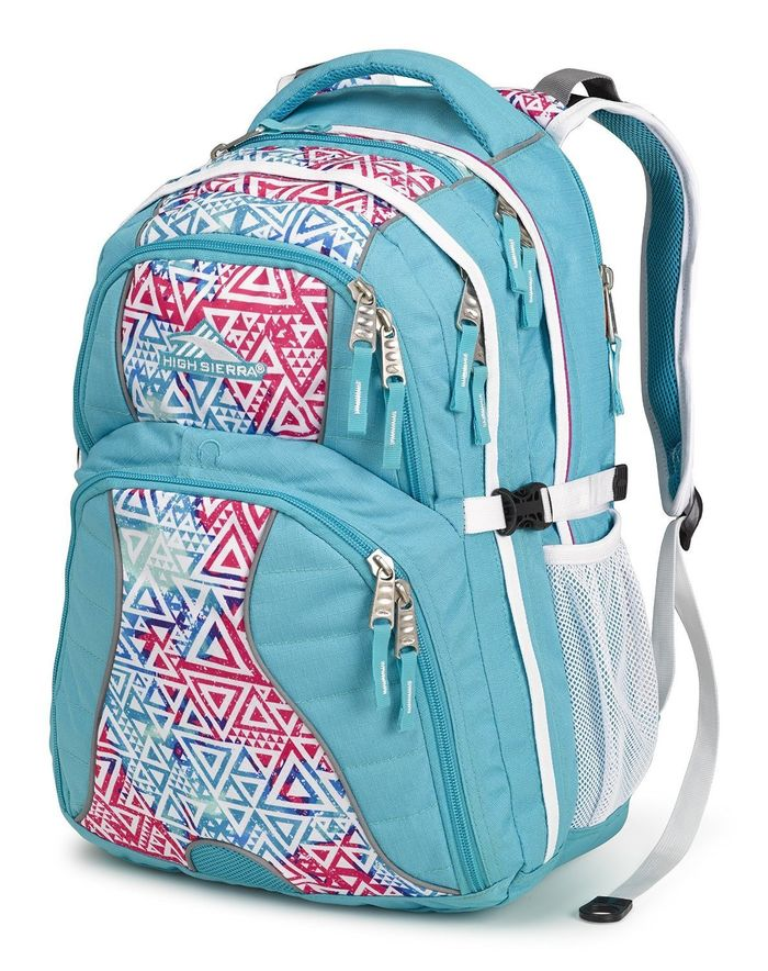 Best Backpacks For Girls 9FosUHpL