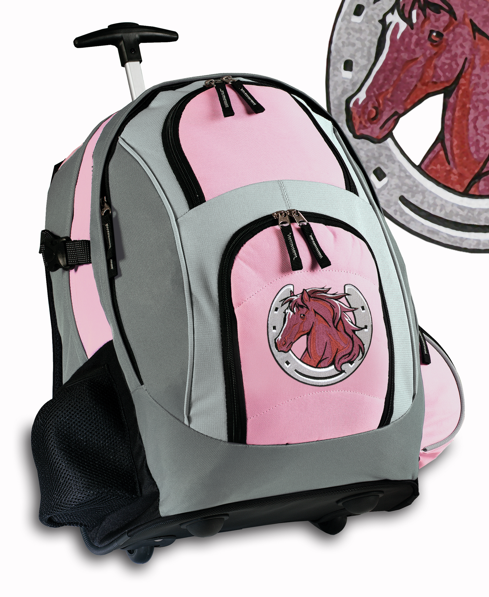 Best Backpacks For Girls fGnExmru