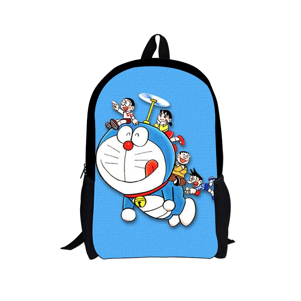 Best Backpacks For Kindergarteners nDI0pfMV