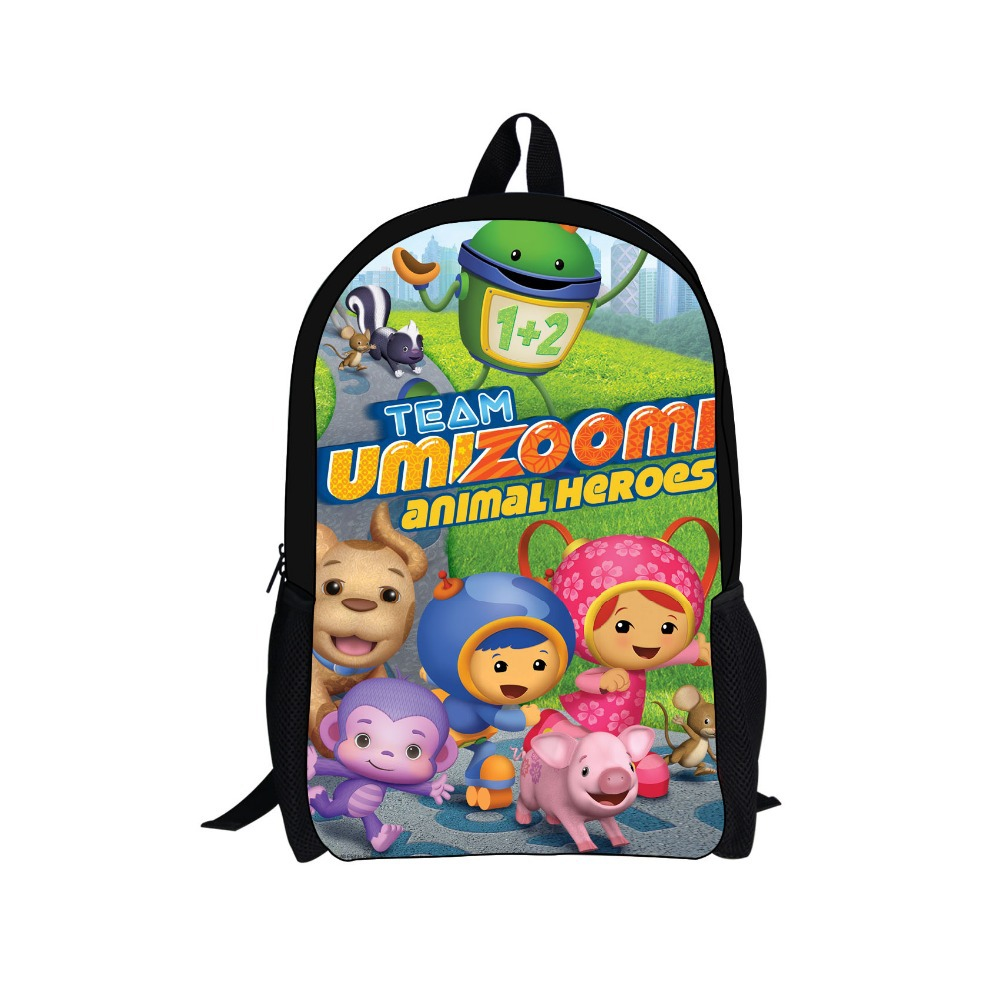 Best Backpacks For Kindergarteners ObgZsA4Z