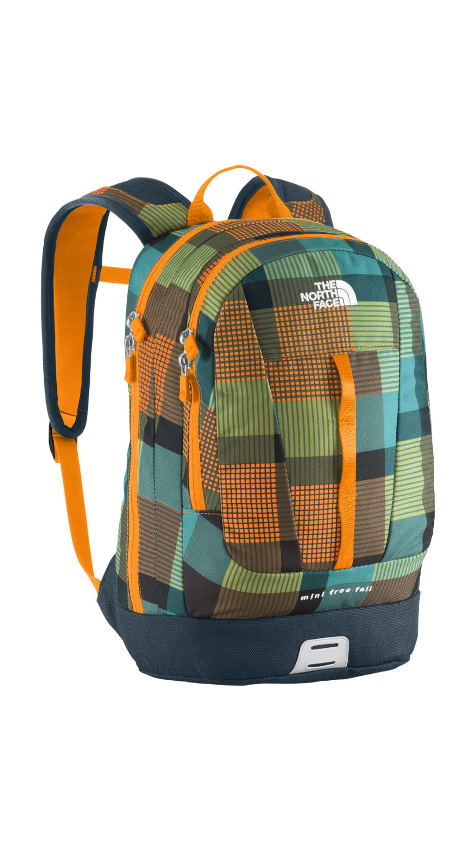 Best Backpacks For Kindergarteners EKtfiW4w