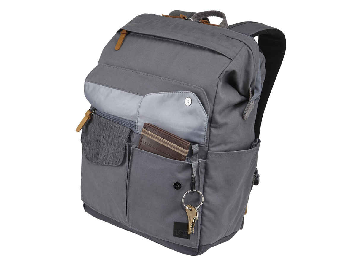 Best Backpacks For Laptops EnRNlwVS