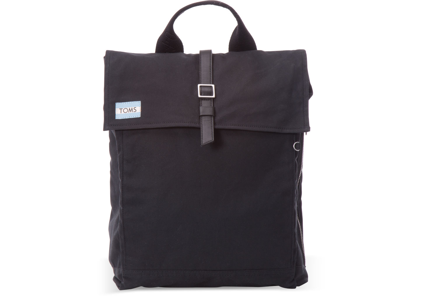 Best Backpacks For Men P3aiZSsT