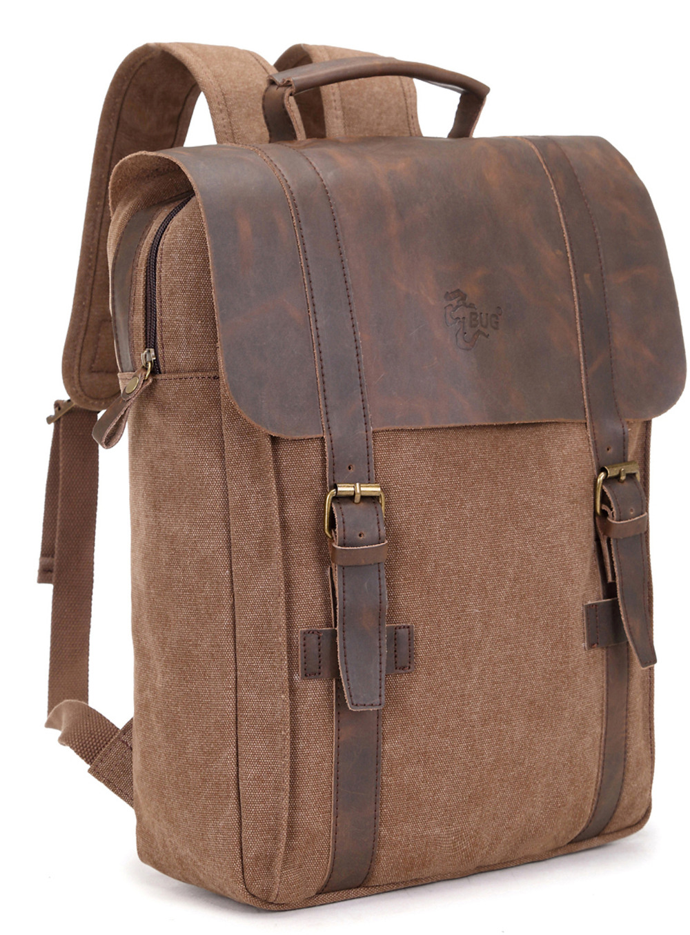 Best Backpacks For Men P18jOTcq