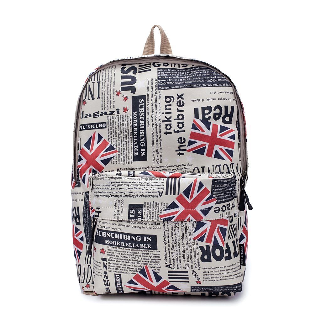 Best Backpacks For Middle School jb5IhQu4
