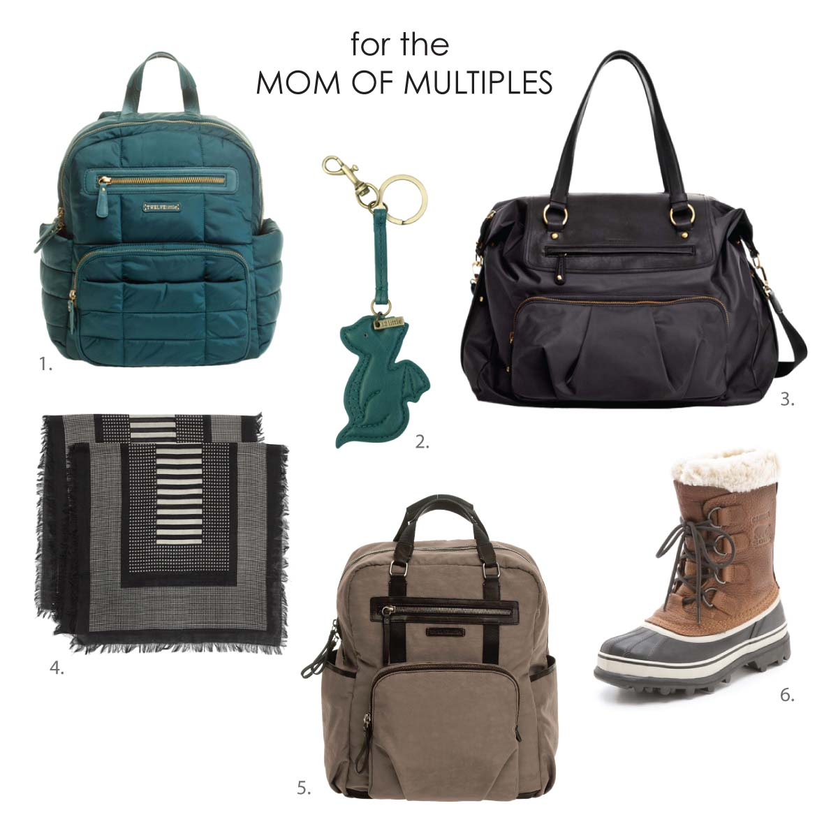 Best Backpacks For Moms 7jCydTwI