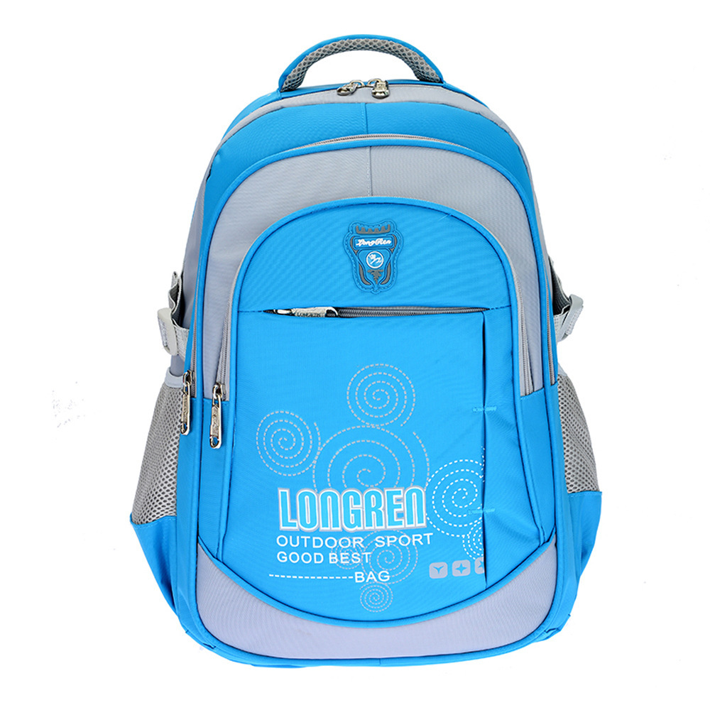 Best Backpacks For School thgq2gSm