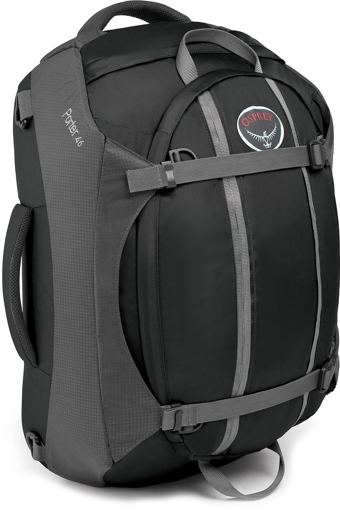 Best Backpacks For Travel LutF13WD