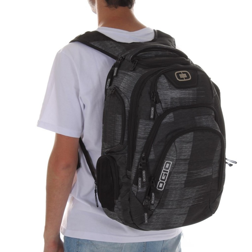 Best Backpacks For Work rOzYCUA0