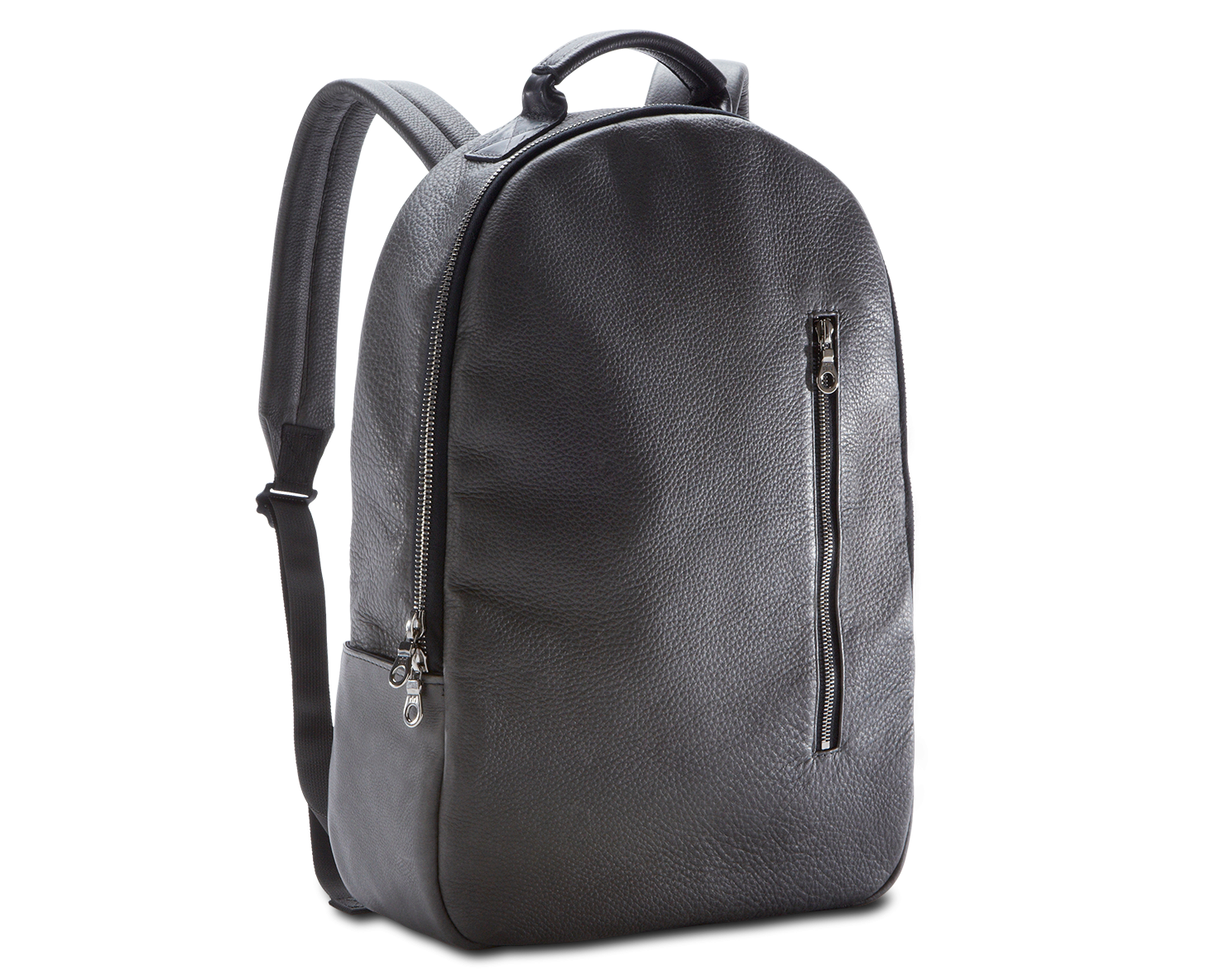 Best Backpacks For Work ZaOkbU3f