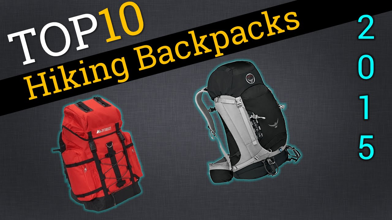 Best Hiking Backpack Brands Zfr2djdl