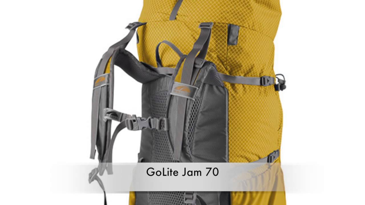 Best Hiking Backpack Brands 74lBYSgL