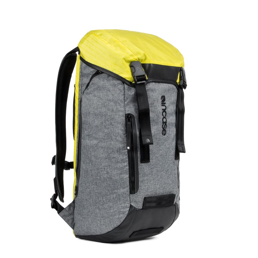 Best Hiking Backpacks qIdICvRr
