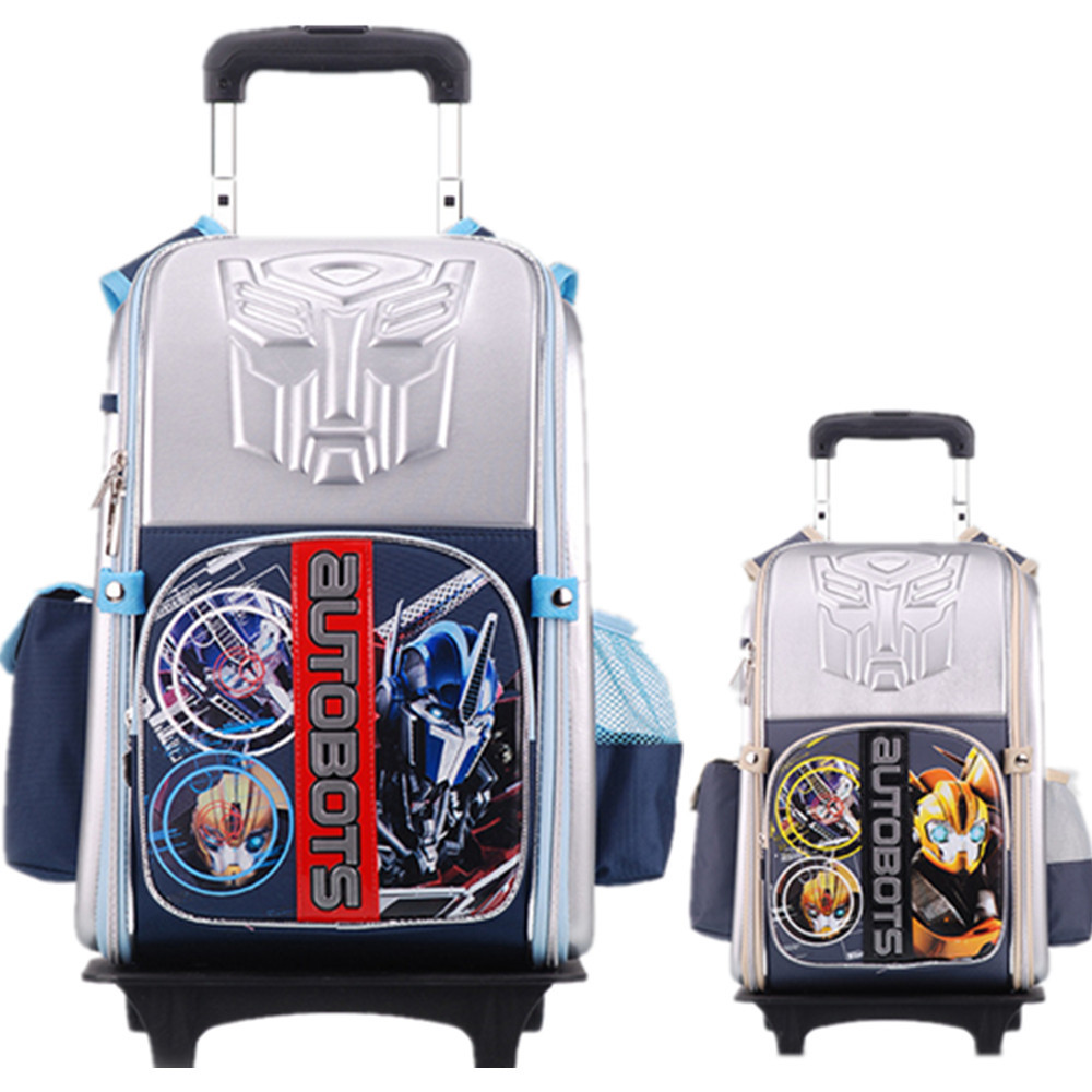 Best Kids Backpacks GHN297fc