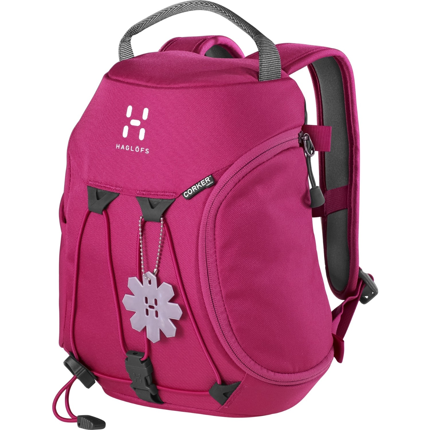 Best Kids Backpacks 6lNoicD8