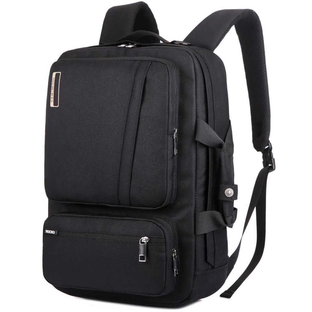 Best Laptop Backpack For Business xR09baax