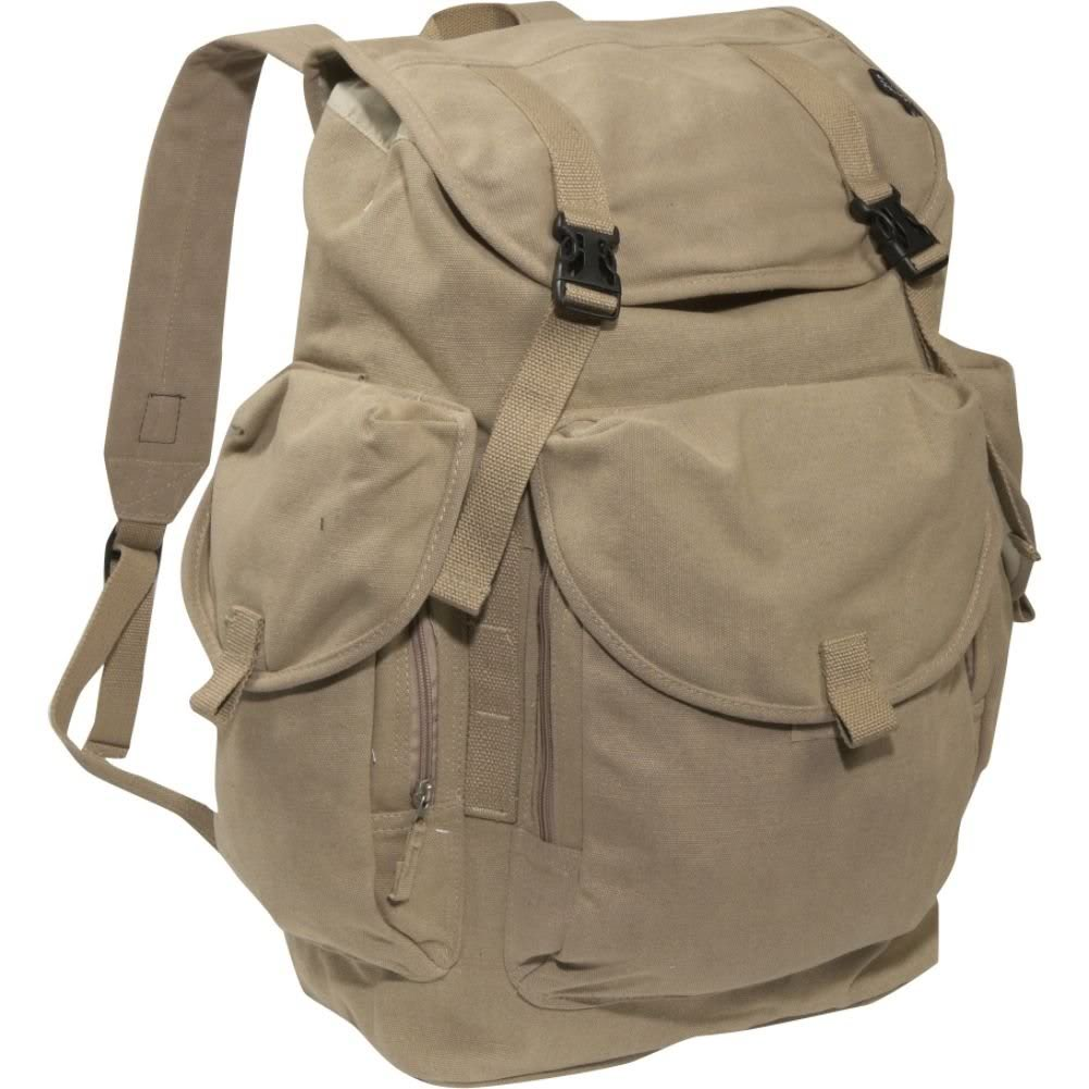 Best Looking Backpacks iS06xdQp